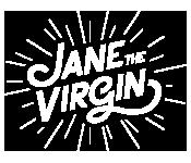 JaneTheVirgin