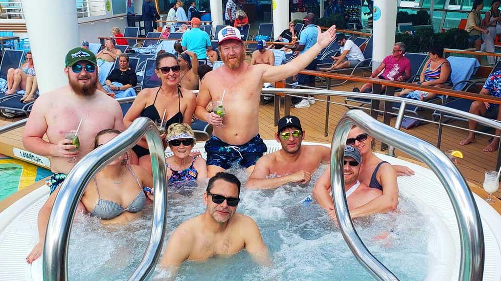 Cruise3_Slider