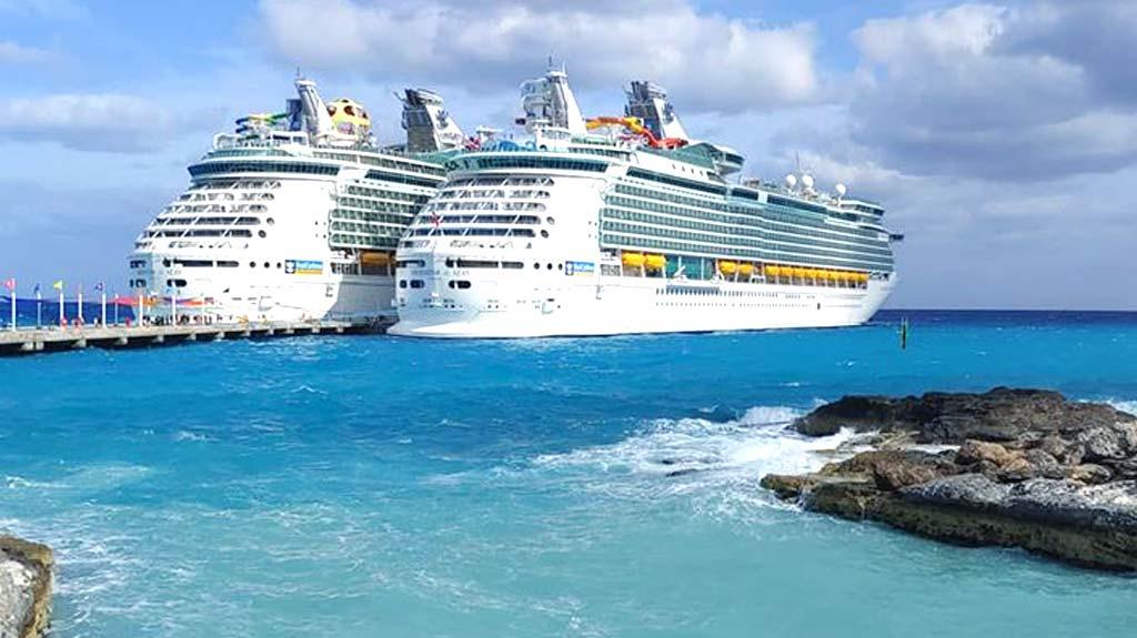 Cruise8_Slider
