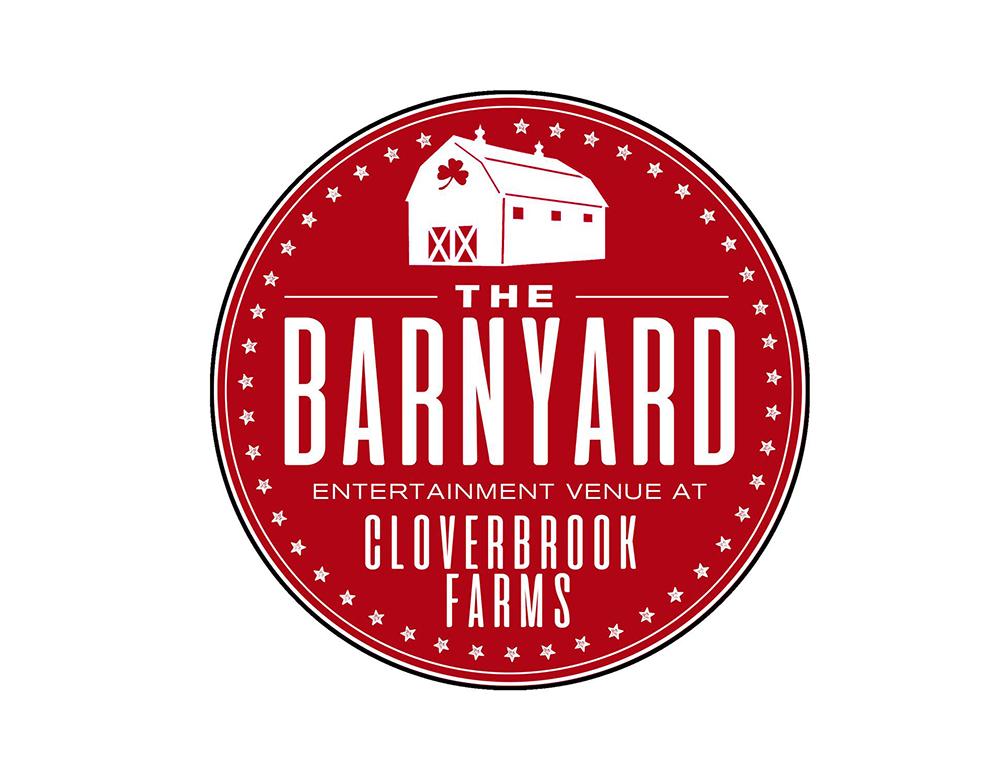 The Barnyard Logo
