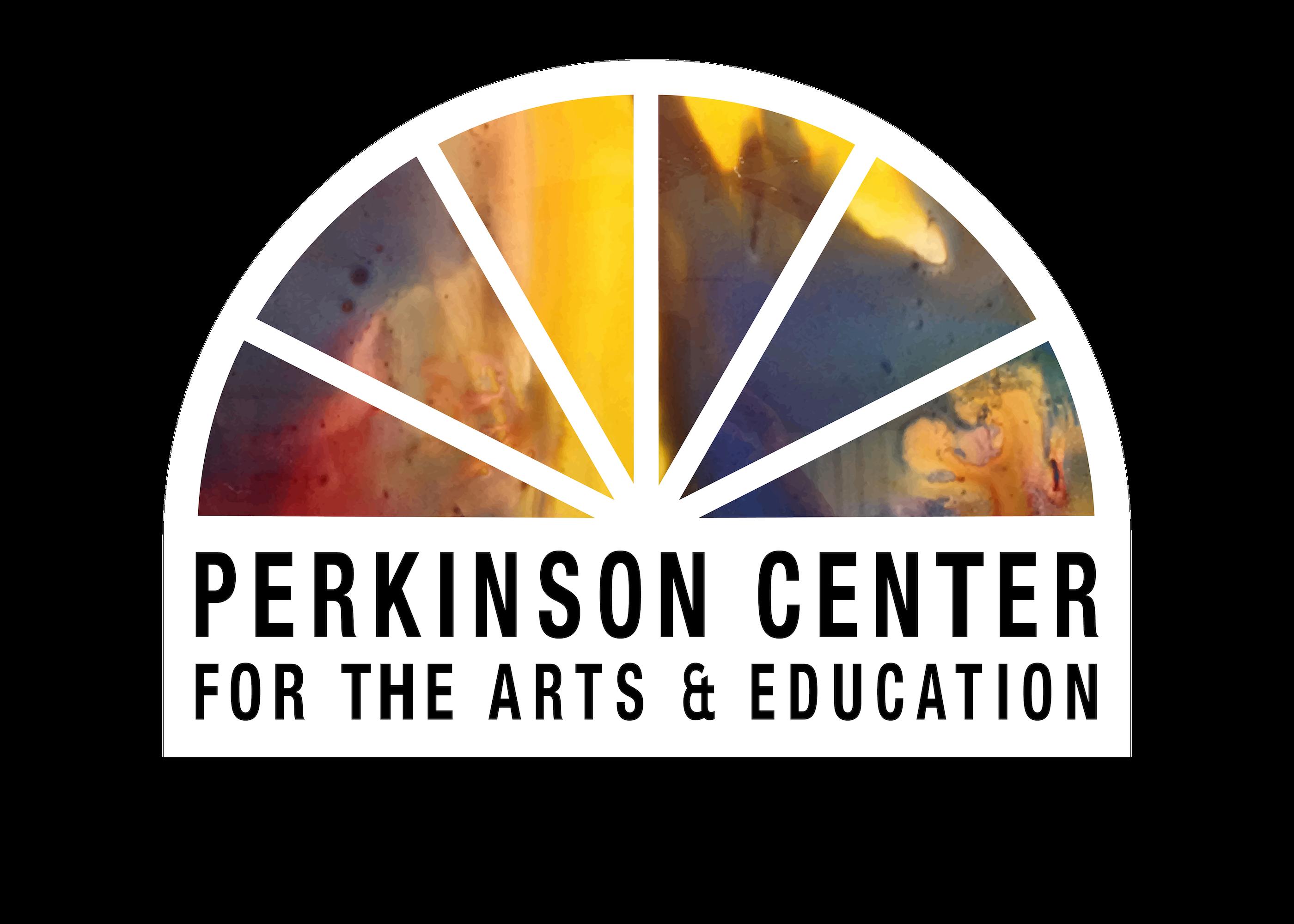 Perkinson Center